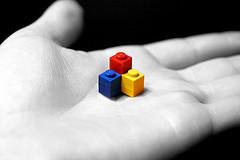 La eficacia del aprendizaje por proyectos | Tecnologías educativas | Scoop.it