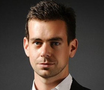 Square Founder Jack Dorsey Advises Retailers to Find Genuine Voice | A Marketing Mix | Scoop.it