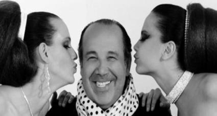 La société du styliste lyonnais Max Chaoul de nouveau placé en redressement judiciaire   Mode et beauté à Lyon   Scoop.it