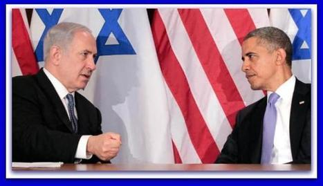 Obama Looking To Become Secretary General Of UN… Netanyahu Trying To Stop Him ➠ Full Report – BB4SP | Conservative Politics | Scoop.it