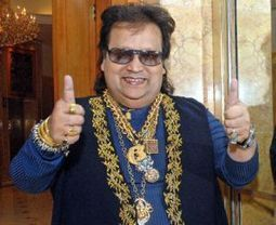 Bappi Lahiri on Lok Sabha elections 2014: Will turn West Bengal constituency into tourism hub | synergywebdesigners | Scoop.it