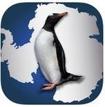 Apps in Education: Apps on Antarctica | iPad classroom | Scoop.it