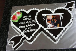 Customized Cakes in Pune for Special Occasions | Modern Cakes Pune | Scoop.it