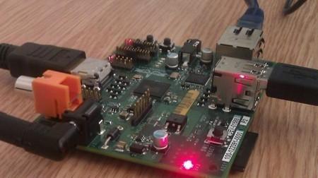 Rasberry Pi ships at last | Raspberry Pi | Scoop.it
