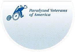 Mason Symons - Paralyzed Veterans of America   Nathans scoop it   Scoop.it