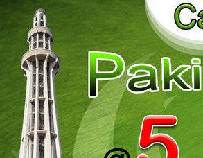 Best Calling Card for Pakistan | Cheap calling to paksitan | Scoop.it