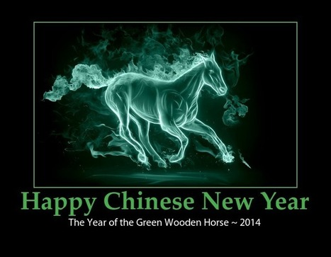 Happy Chinese New Year - e-Forwards.com - Funny Emails | e-mail Forwards | Scoop.it