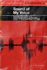 Sound of My Voice (2011) | Alrdy watched films | Scoop.it