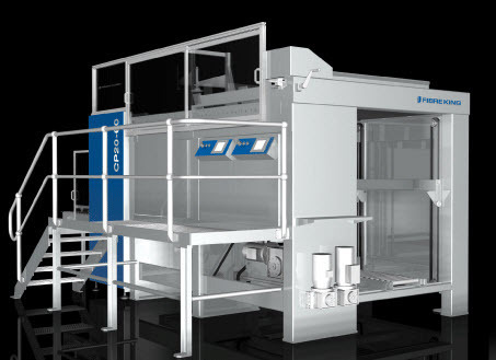 Five General (but Important) Considerations When Purchasing Packaging Machinery | The Secret Guide To Packaging Machine Company | Scoop.it