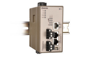 Industrial Ethernet Extender | gigantika | Scoop.it