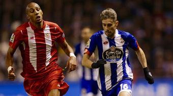 Los 10 partidos del Sevilla FC de aquí a final de año | Noticias Sevilla FC | Scoop.it