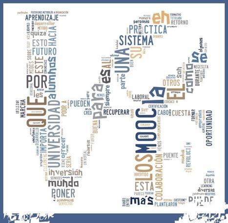 MOOC. Preguntas frecuentes y reiteradas: el coste - beneficio | MOOC | Scoop.it