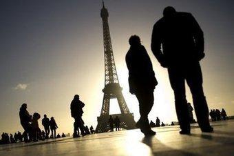 Tourisme: la France a perdu de son attractivité, selon un rapport   Actu Sud est - tourisme   Scoop.it