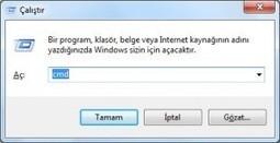 DNS Önbelleği Temizleme | webmasterkurdu | Scoop.it