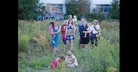 École des possibles: Learning outside the box | Outdoor Early Learning | Scoop.it