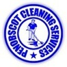 Eco-friendly Rug Cleaning services in Brewer ME