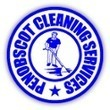 Rug Cleaning in Brewer ME, Carpet & Rug Cleaners in Brewer ME | Eco-friendly Rug Cleaning services in Brewer ME | Scoop.it