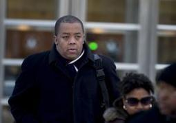 Prosecutor in Assemblyman William Boyland Jr.'s corruption trial says the Brooklyn pol schemed 'to line his pockets'      | Global Corruption | Scoop.it