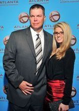 """Chipper to Yankees: 'Flattered, but no' 