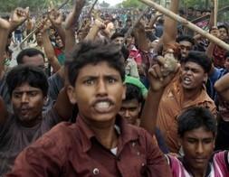 En Inde, un slam contre la honte autour des règles - Rue89 - L'Obs - Rue89 | Poésie slam SpoKenWord Poésie slam music'n'texte poétique | Scoop.it