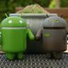 Aplicaciones móviles: Android, IOS y otros....
