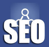 SEO For Facebook Graph Search? Facebook Has Some Tips   Optimize your Social Media   Scoop.it