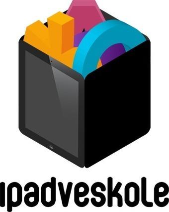 Downloads | moderní výuka | Scoop.it