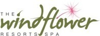 Mysore Hotels Accommodation in Mysore At Mysore The Wind Flower Hotels | Thewindflowermysore | Scoop.it