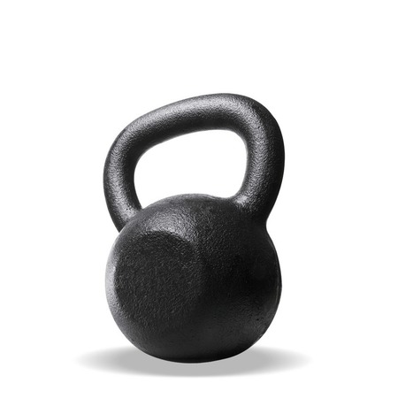 Bristol Kettlebell Club | UK Directory | Scoop.it