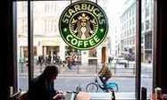 Starbucks to review UK tax arrangements   Tax Avoidance   Scoop.it