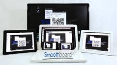 Révolutionnez l'interaction en classe avec un logiciel de TBI collaboratif sur tous les systèmes (ordinateur, tablette, mobile) | | Éducation | Scoop.it