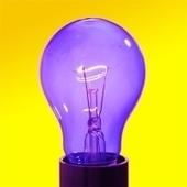 50 conseils SEO pour le référencement d'une boutique e-commerce | Le monde online | Scoop.it