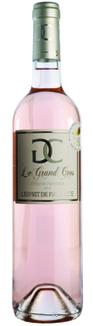 Le Grand Cros, L'Esprit de Provence | Vos Clés de la Cave | Scoop.it