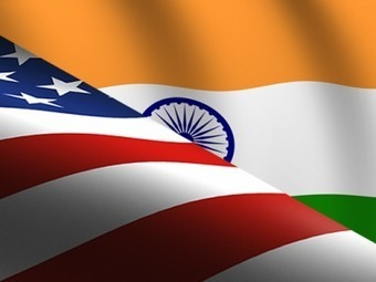 Comparison between #startup hubs in US and India   Industry News   Scoop.it
