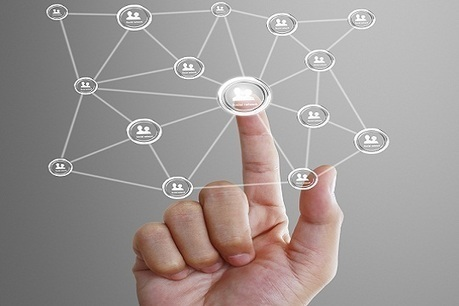 Implementing social collaboration into your organisation | TrainingZone.co.uk | Collaborative Learning Insights | Scoop.it