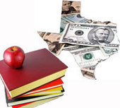 Federal Spending Cuts To Impact Summer School, Special Education At HISD - KUHF-FM   Interventions and RTI   Scoop.it