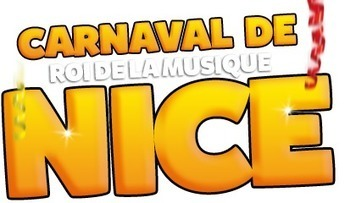 Carnaval de Nice - 13 February to March 1 | France Festivals | Scoop.it