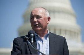 GOP Senate Candidates Advocate 17th Amendment Repeal   Coffee Party News   Scoop.it