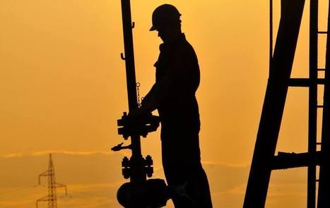 'Senex begins FY17 Cooper Basin drilling campaign' @investorseurope #drilling | Mining, Drilling and Discovery | Scoop.it