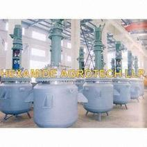Jacketed Vessels - Jacketed Reactors & Blenders, Jacketed Vessels Manufacturer, Jacketed Reactors & Blenders Exporter from Navi Mumbai, India | CHEMICAL REACTOR MANUFACTURER INDIA | Scoop.it