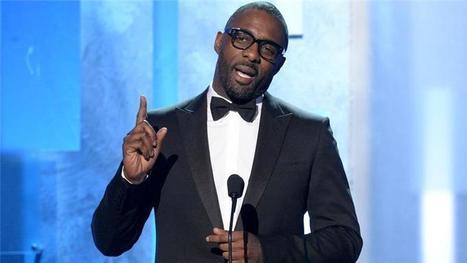 What if James Bond were black? - Al Jazeera English | Southmoore AP Human Geography | Scoop.it