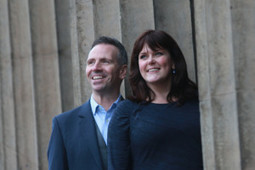 Start-ups to pitch for non-executive talent | edinburgh | Scoop.it