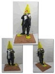 Scuba Diving Gnome | ScubaObsessed | Scoop.it