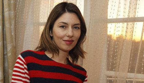 Sofia Coppola écrit l'histoire de H&M - Paris Match   Cinéaste & Pub   Scoop.it