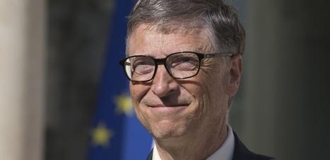 COP21. Historique : des milliards débloqués pour les technologies bas carbone ! | Mes passions natures | Scoop.it