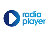 Radioplayer gets 6.7m users in August : Radio Today | Radio 2.0 (Fr & En) | Scoop.it