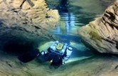 Cave Diving El Toh – Yucatan | Les Infos du fond | Scoop.it
