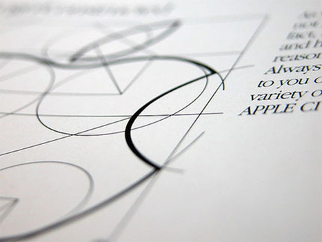 Everything You Want to Know About Logo Design | Entry Showcase | Design Week Awards | Scoop.it