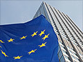 Europe unveils bank-bailout plan - CNNMoney | advantages.us | Scoop.it
