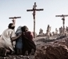 'The Bible' Ranks as Most Watched Cable Entertainment Telecast of 2013 | Troy West's Radio Show Prep | Scoop.it